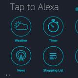 alexa-tap-to-alexa-feature