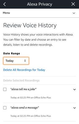 alexa-voice-history