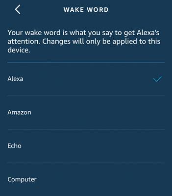 alexa-wake-word