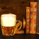 american beer history