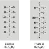 anatomy-monosaccharides-feature