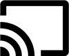 anroid-tablets-4e-chromecast-icon