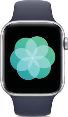 apple-watch-breathe-app