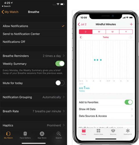 apple-watch-breathe-settings