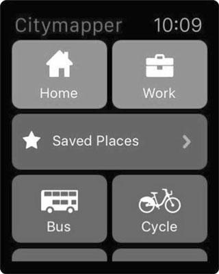 apple-watch-citymapper