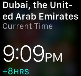 apple-watch-clock