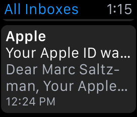 apple-watch-mail