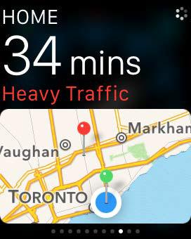 apple-watch-maps-app