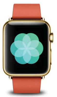 apple-watch-new-breathe-app