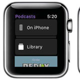 apple-watch-new-podcasts-feature