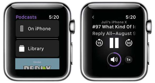 apple-watch-new-podcasts