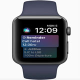 apple-watch-siri-watch-face-feature