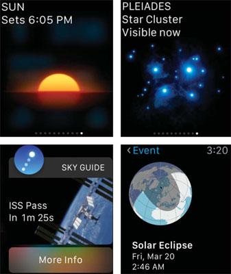 apple-watch-sky-guide