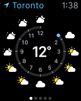 apple-watch-weather