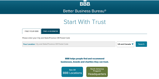 bbb-find-business