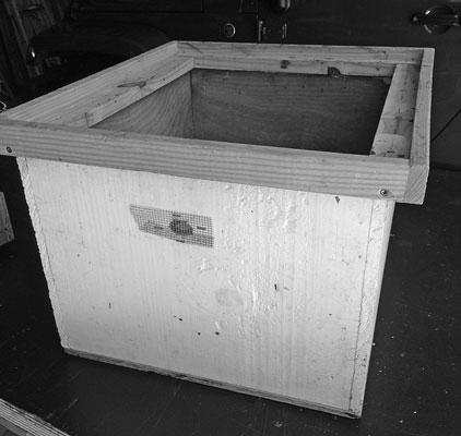 beekeeping-box