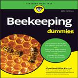 beekeeping-featured