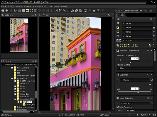 Software Solutions for Your Digital Photography Needs - dummies