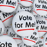 campaign-button-feature