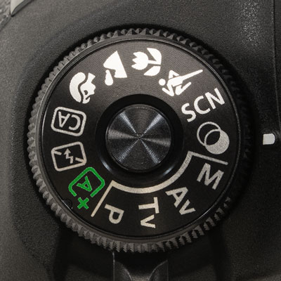 canon77d-exposure-mode
