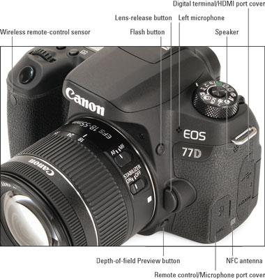 canon77d-front-left