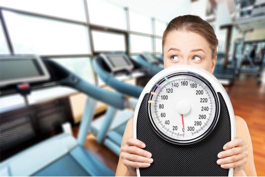cardio plan weight loss