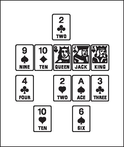 cards-bottom-row