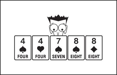 cards-dismantle