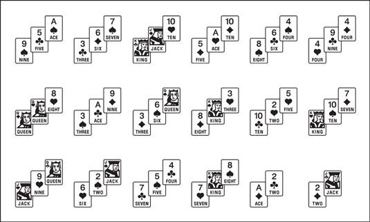 cards-la-belle
