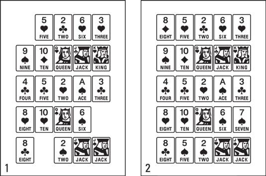 cards-lucky