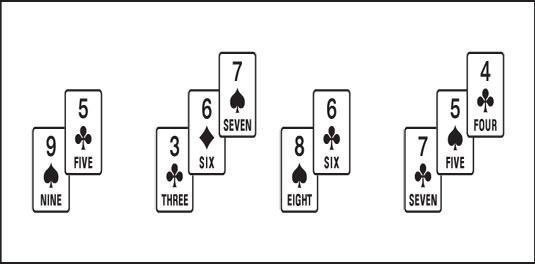cards-piles