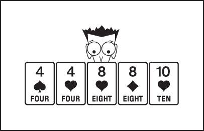 cards-rummy