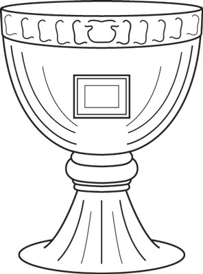 catholicism-chalice