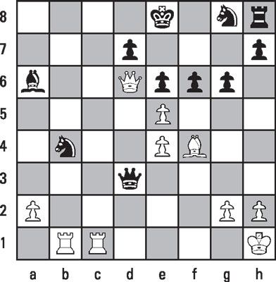 chess-Alekhine-capture