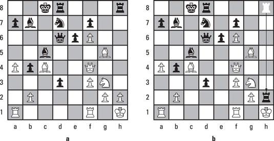 chess-Botvinnik-shatters