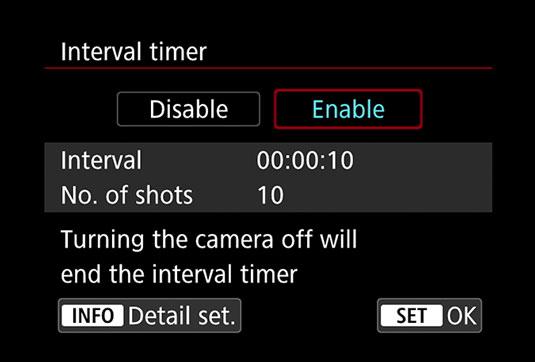 canon77d-interval