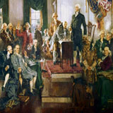 constitution-washington-featured