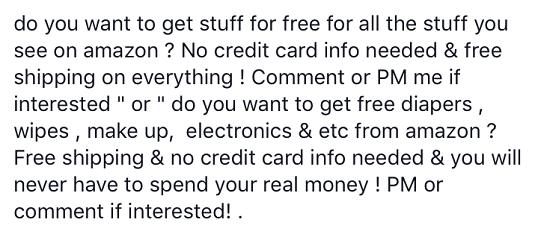 craigslist-scam