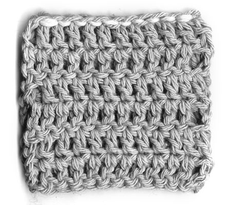 crochet-backstitch