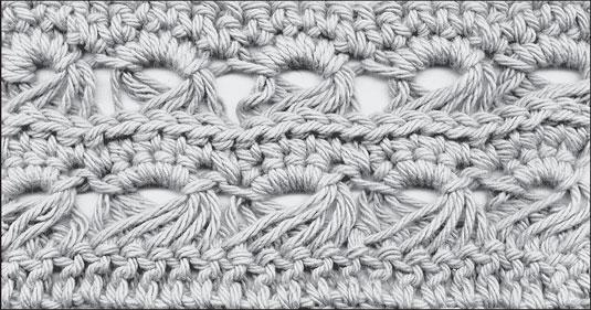 crochet-broomstick