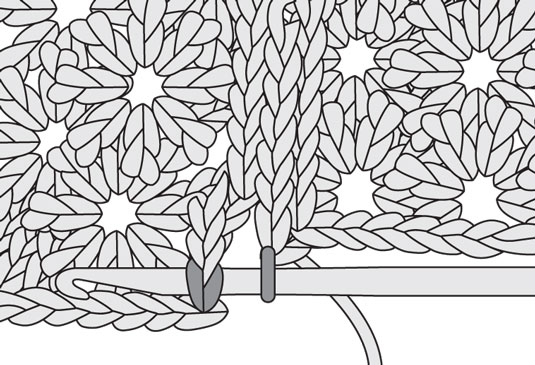 crochet-last-round