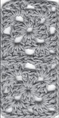 crochet-last-seam