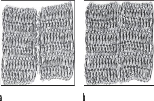 crochet-mattress-complete