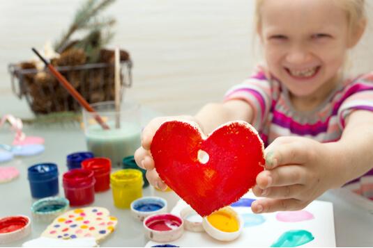 cultivate compassion classroom