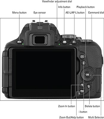 d5600-external-controls-back