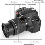 d5600-external-controls-lens-feature