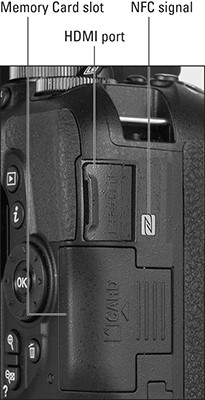 d5600-external-controls-side