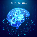 deep-learning-feature