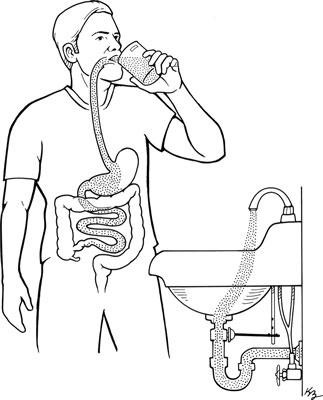 diabetes-carb-juice