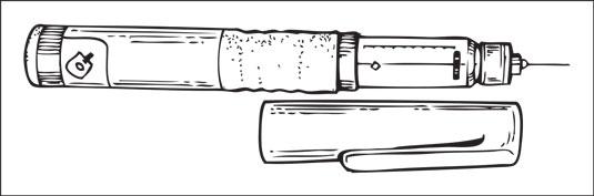 diabetes-insulin-pen